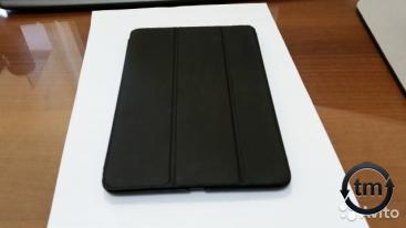 Apple iPad mini 64gb wi-fi cellular Купить Москва iPad
