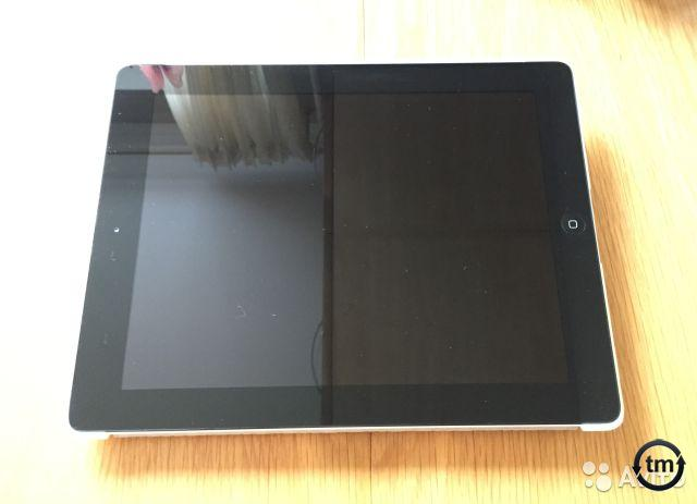 Купить iPad mini 4  Apple RU